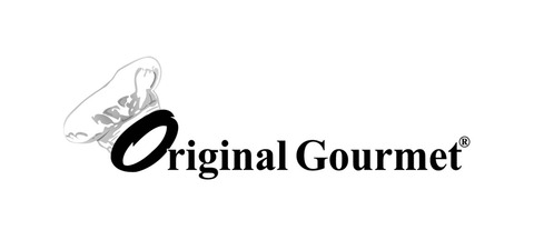 The Original Gourmet Food Co.