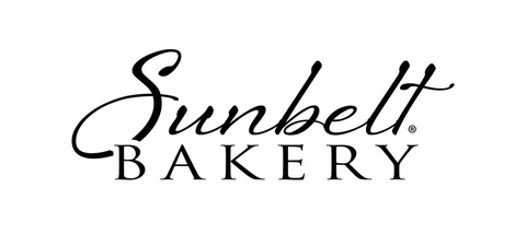 Sunbelt Snacks & Cereals