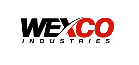 Wexco Industries