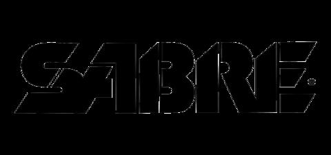 NBCF Sponsor Sabre