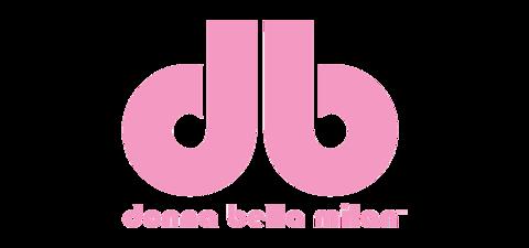 donna bella milan - photo#34