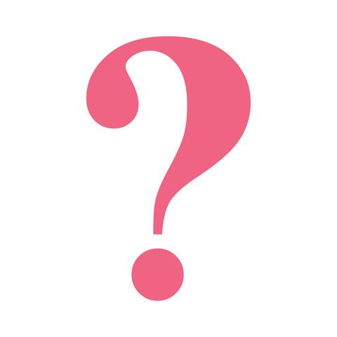 Fundraising FAQ