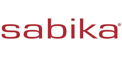 NBCF Sponsor Sabika