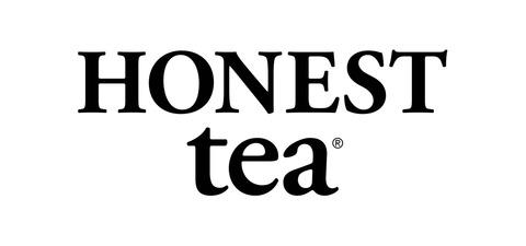 NBCF Sponsor Honest Tea