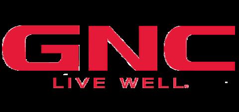 NBCF Sponsor GNC