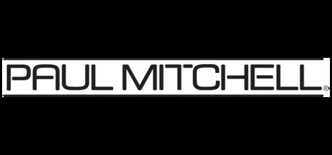 NBCF Sponsor Paul Mitchell