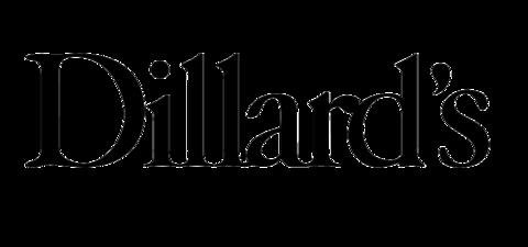 NBCF Sponsor Dillard's