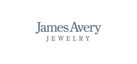 NBCF Sponsor James Avery