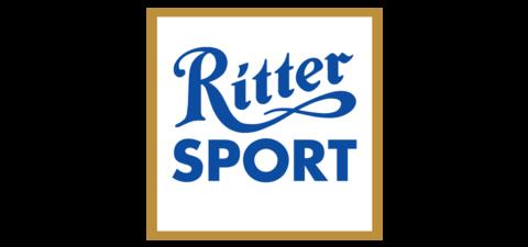 NBCF Sponsor Ritter Sport