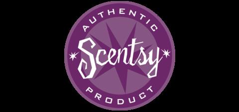 NBCF Sponsor Scentsy