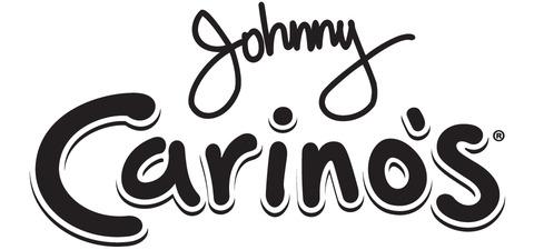 NBCF Sponsor Johnny Carino's