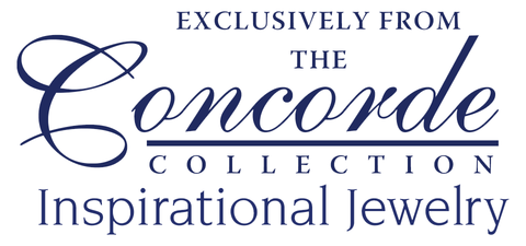 NBCF Sponsor The Concorde Collection