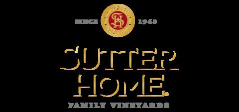 NBCF Sponsor Sutter Home