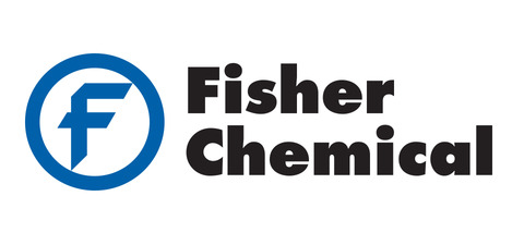NBCF Sponsor Fisher Chemical