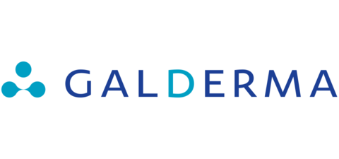 NBCF Sponsor Galderma