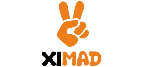 NBCF Sponsor Ximad