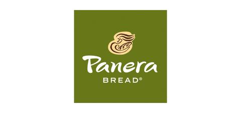 NBCF Sponsor Panera Bread