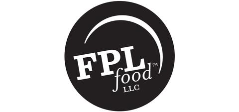 NBCF Sponsor FPL Food
