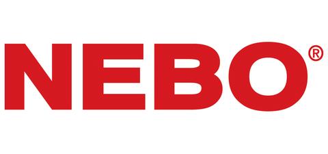 NBCF Sponsor Nebo Tools