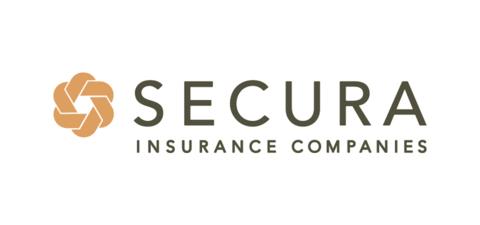 NBCF Sponsor Secura