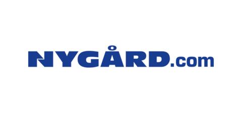 NBCF Sponsor Nygard International