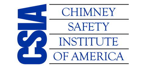 NBCF Sponsor Chimney Safety Institute of America