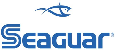 NBCF Sponsor Seaguar