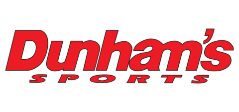 NBCF Sponsor Dunham's Sports