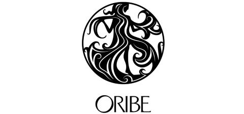 NBCF Sponsor Oribe