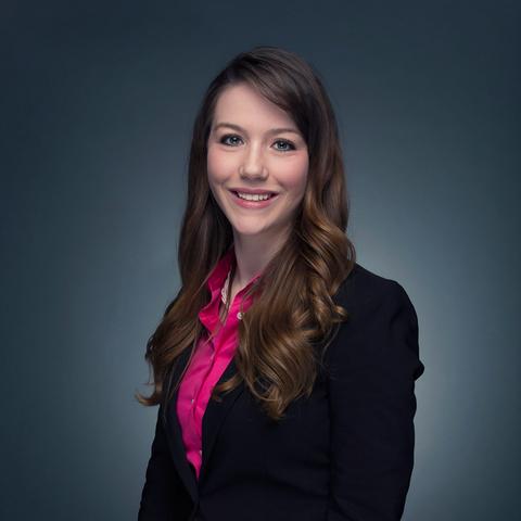 NBCF-Intern-Katie-Perez
