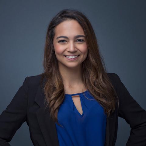 NBCF-Intern-Ashylnn-Rodriguez