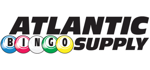 NBCF Sponsor Atlantic Bingo Supply