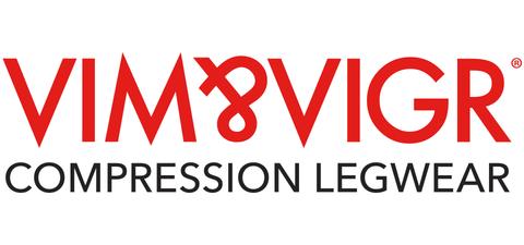 NBCF Sponsor VIM & VIGR