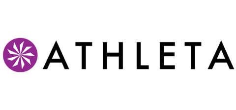 NBCF Sponsor Athleta
