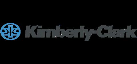 NBCF Sponsor Kimberly-Clark