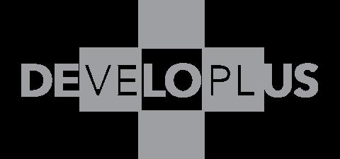 NBCF Sponsor Developlus Inc.