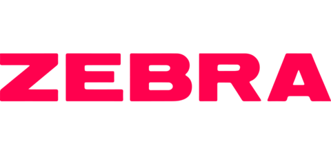 NBCF Sponsor Zebra Pen Corporation