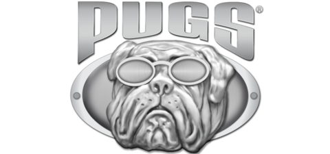 NBCF Sponsor PUGS, Inc.