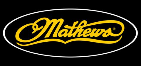 NBCF Sponsor Mathews Archery, Inc.