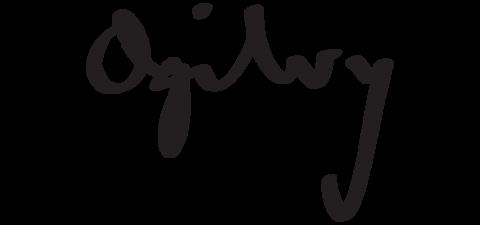 NBCF Sponsor Ogilvy Entertainment