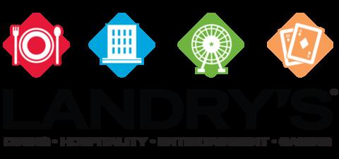 NBCF Sponsor Landry's Inc.