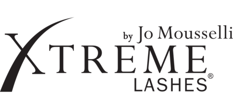 NBCF Sponsor Xtreme Lashes, LLC