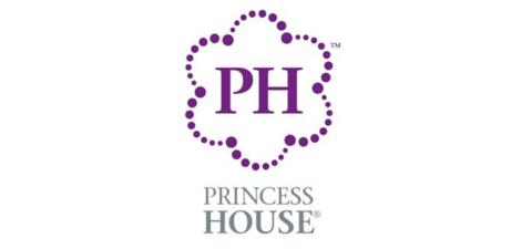 NBCF Sponsor Princess House