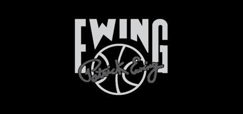 NBCF Sponsor Ewing Athletics