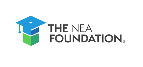 NBCF Sponsor The NEA Foundation