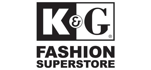 NBCF Sponsor K&G