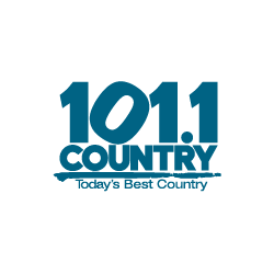 Country 101.1