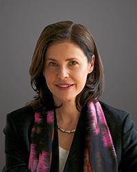 Anne McIlroy