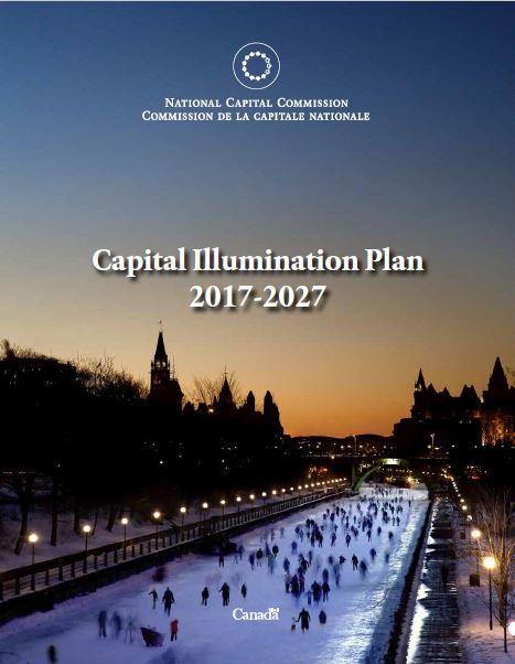 Capital Illumination Plan