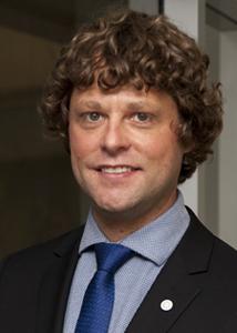 Cédric Pelletier